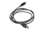 USB Cable for TS-G700 Guard Tour Reader